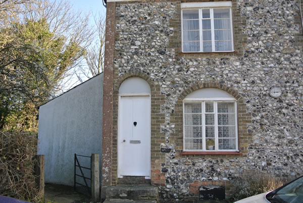 Period Cottage Renovation